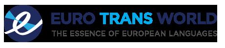 euro-trans-logo